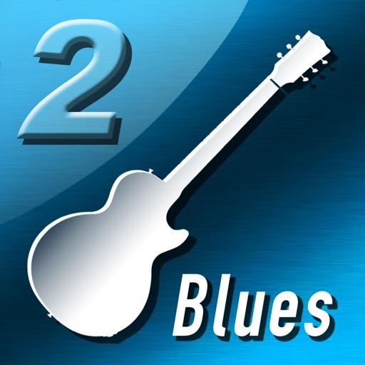 Bluesman II