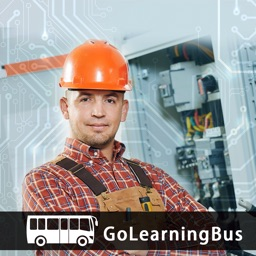 Physics, Electronics and Electrical Engineering by GoLearningBus