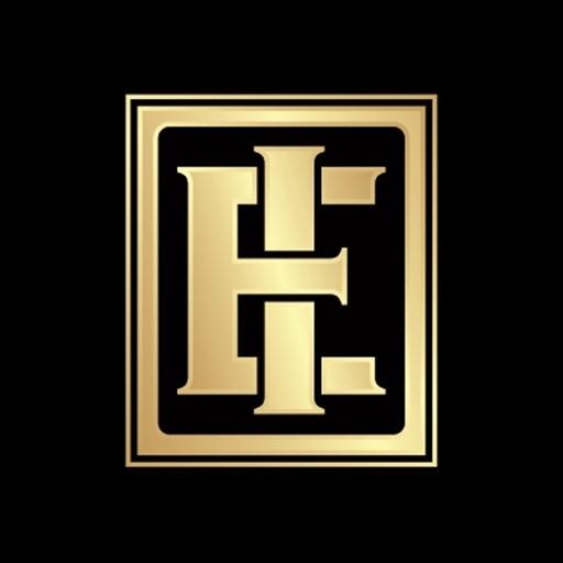 Envisions International