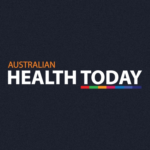 Australian Health Today