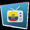 Televisión Ecuatoriana - Pamgoo LLC