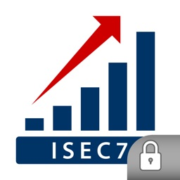 ISEC7 Mobility for SAP for SECTOR