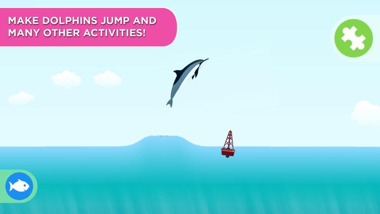 MarcoPolo Ocean screenshot-3