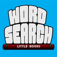 Codes for Word Search Little Books Hack