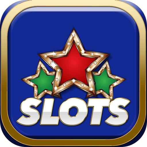 DoubleUp Casino Slots - FREE Slot Game Spin & Winnnnn