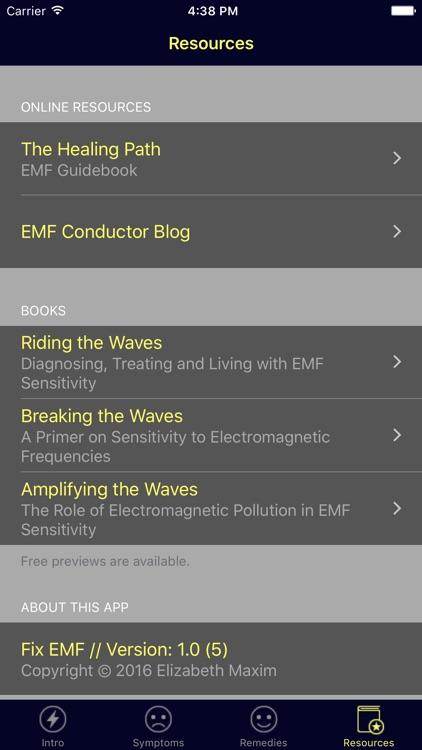 Fix EMF screenshot-3