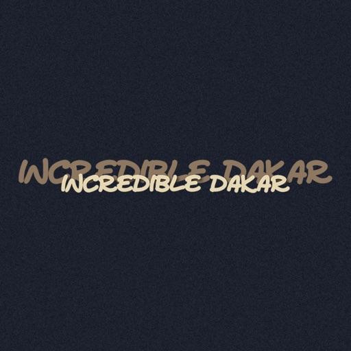 Incredible DAKAR! icon