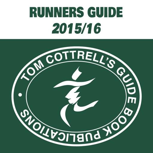 Runner's Guide 2016
