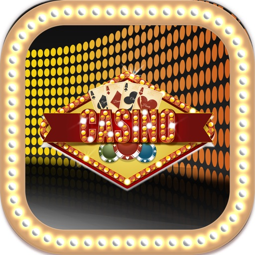 No Limits SLOT Machine Of Vegas - FREE Speed Money Honey