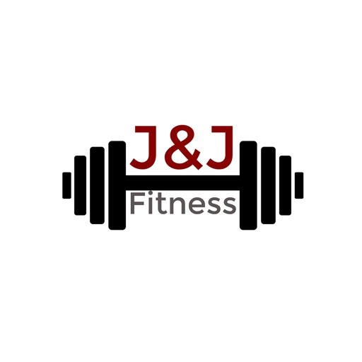 J and J Fitness