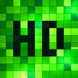 Customizable Wallpapers For Minecraft HD Free