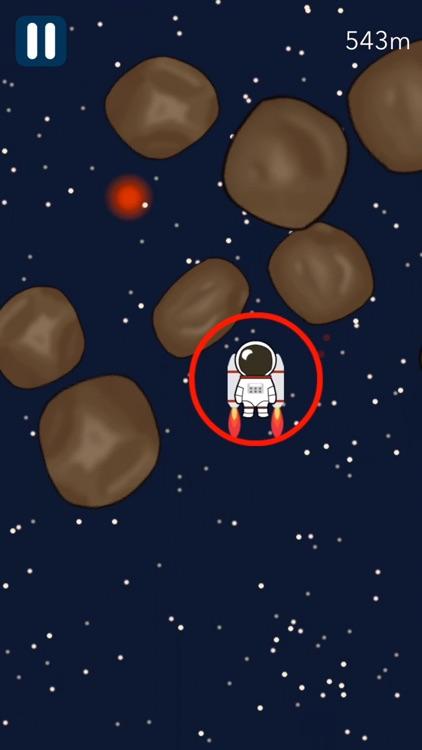 Ascension: Journey to Jupiter screenshot-3