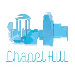 Chapel Hill.