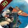 铁甲舰超级舰队-拿破仑全面战争大航海时代OL猎杀潜航之战