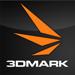 185.3DMark Ice Storm Benchmark
