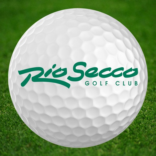 Rio Secco Golf Club (Official)