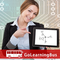 Learn Electronics and Digital Electronics by GoLearningBus