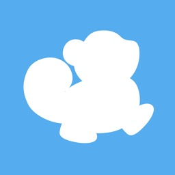 Listter - App that read only the favorite Tweets