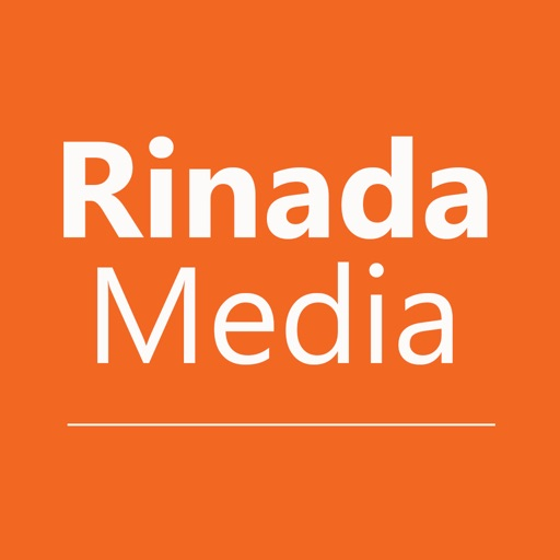 Rinada Media