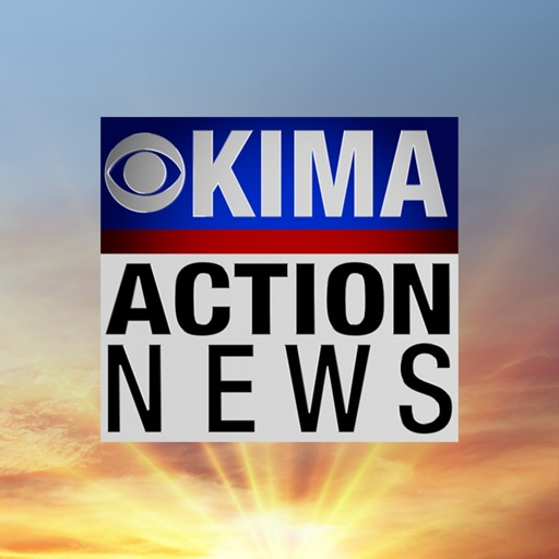 KIMA AM NEWS AND ALARM CLOCK