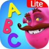 Magical Alphabet - Letters, Phonics, Spellings and ABC Videos for preschoolers and toddlers (Lite) - iPhoneアプリ