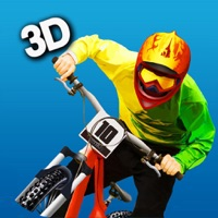 Codes for MTB Downhill Simulator : Extreme Freeride Bike 3D Hack