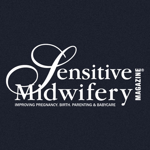 Sensitive Midwifery Magazine South Africa