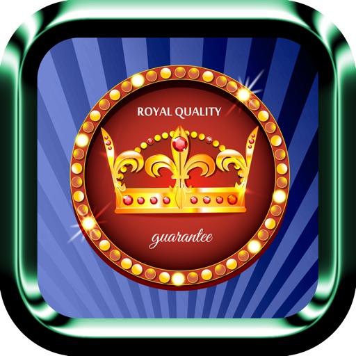 Incredible Super Bet - Casino Gambling SLOTS GAME
