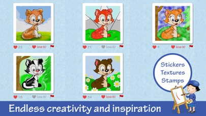 Mini Monet Creative Studio & Art Club for Kids ...