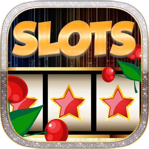 2016 All Star Slotscenter Royal Lucky Casino - FREE Casino Slots