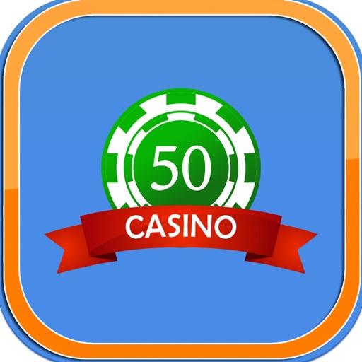 Slots City Hard Loaded - Free Slots GAME