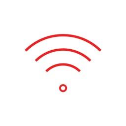 Econet Wi-Fi Zone