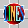 Line 98 Bản Gốc Không Quảng Cáo