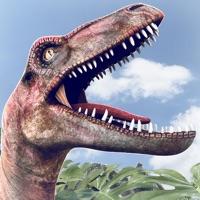 Codes for Safari Dinos | Jurassic Dinosaur Simulator Game for Free Hack
