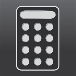 Tipiiz - A convenient tip calculator - FREE