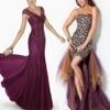 2016イブニングウェアのスタイル - Evening Wear Styles