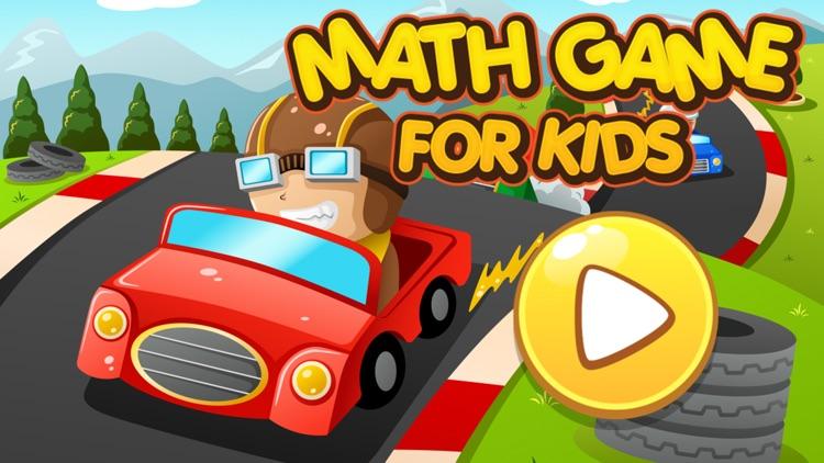 Ixl Cool Math Games For Kids