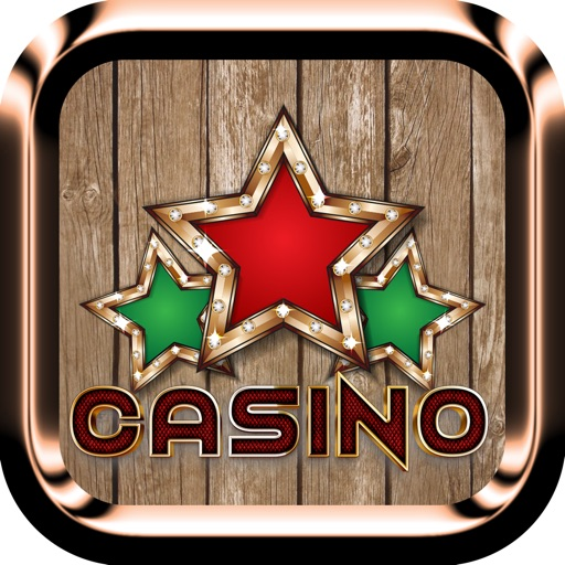 The Fun Warmlight Slots Walking Casino - Jackpot Edition