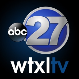 WTXL TV ABC 27