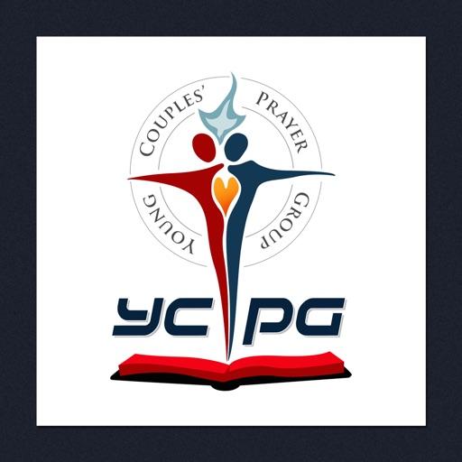 YCPG Magazine