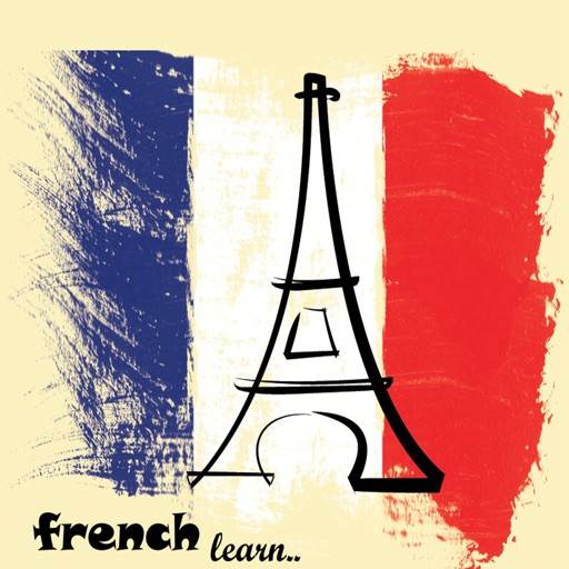 French for Beginners:Glossary, Tips and Guide
