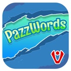PazzWords icon