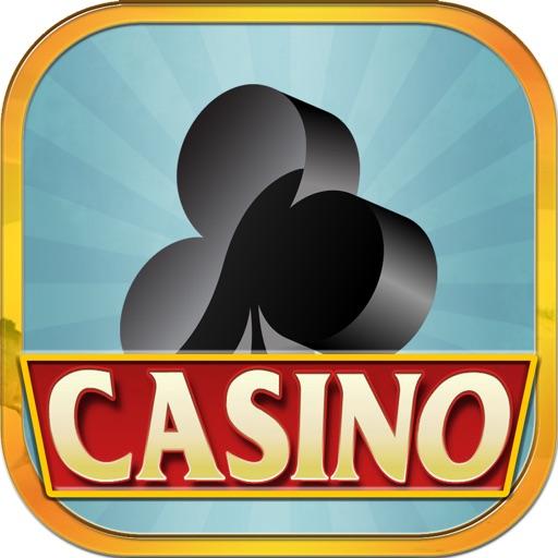 Double Slots Slot Gambling - Play Vip Slot Machines!