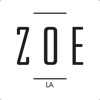 ZOE Church LA Reviews