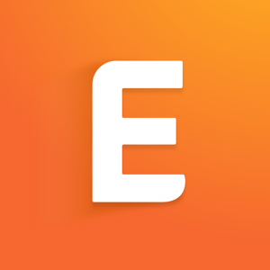 Eventbrite - Local Events & Fun Things To Do Near Me Entertainment app