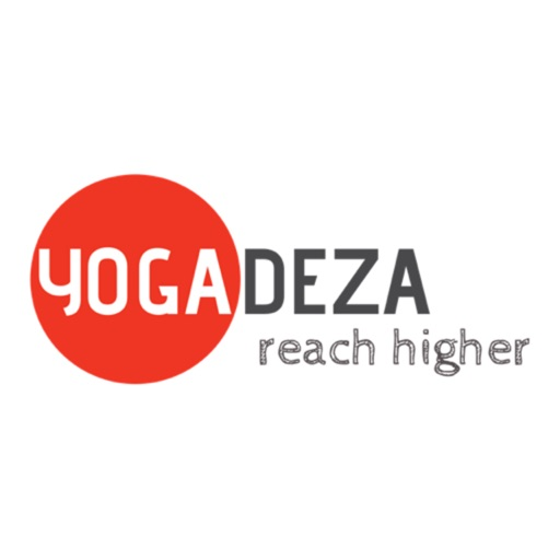 Yoga Deza icon