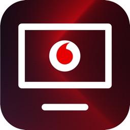 Vodafone TV Anywhere