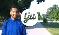 Go Urdu