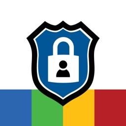 SafeSchools Mobile Client