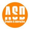ASD Tasarım